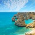 Vogue travel Portugal - Algarve