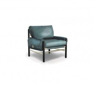 midcentury modern style dean armchair Midcentury Modern style 5 Things You Should Know About the Midcentury Modern Style dean armchair detail 01 300x273
