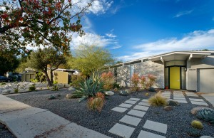 midcentury modern style Eichler home Midcentury Modern style 5 Things You Should Know About the Midcentury Modern Style midcentury modern style Eichler home 300x194
