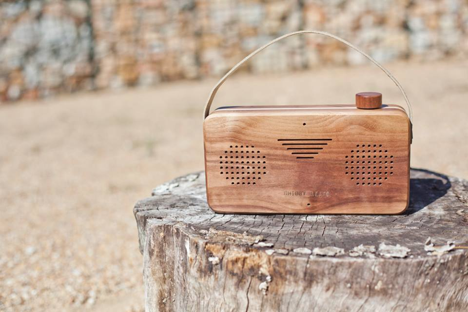 wood music radio Music Music: You can listen anytime, anywhere 10299021 1560266434257802 8637413419315186686 n