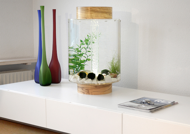 an-aquarium-with-a-scandinavian-design_norrom-aquarium-3