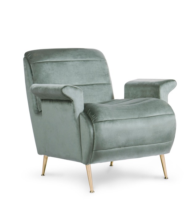 essential-home-is-on-the-way-to-100-design-show_bardot-armchair-02-hr 100% design Essential Home is on the way to 100% Design Show Essential Home is on the way to 100 Design Show bardot armchair 02 HR