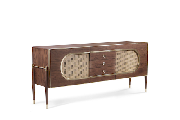 essential-home-is-on-the-way-to-100-design-show_dandy-sideboard-03-hr 100% design Essential Home is on the way to 100% Design Show Essential Home is on the way to 100 Design Show dandy sideboard 03 HR