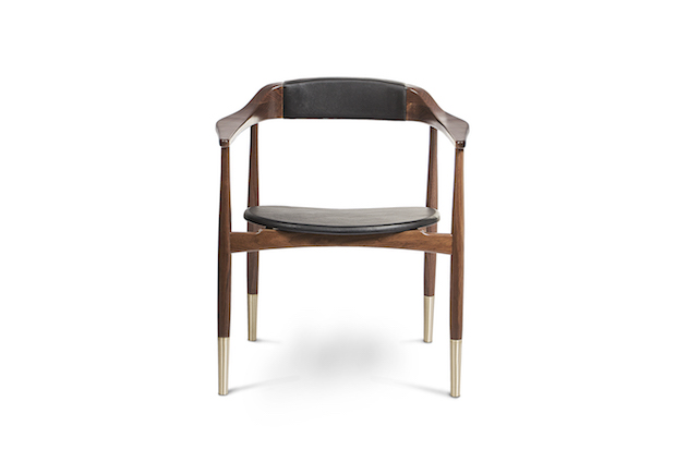essential-home-is-on-the-way-to-100-design-show_perry-dining-chair-01-hr 100% design Essential Home is on the way to 100% Design Show Essential Home is on the way to 100 Design Show perry dining chair 01 HR