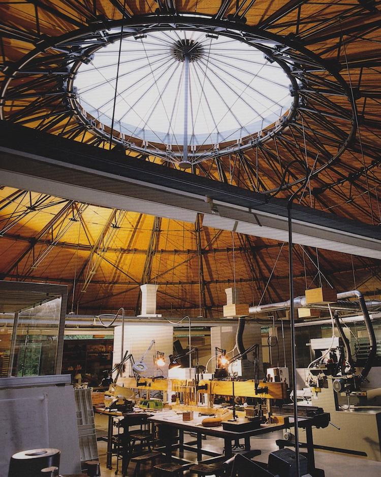 David Mellor Design david mellor design David Mellor Design: masters of mid-century tableware Factory