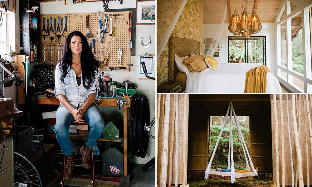 house hawai-kristie-4 house Designer builds incredible self-sustaining house in Hawaii House hawai Kristie 4