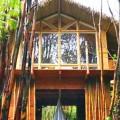house-hawai-kristie-5