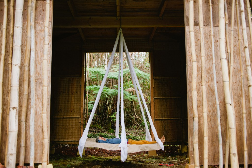 hawai-kristie-6 house Designer builds incredible self-sustaining house in Hawaii House hawai Kristie 6 1024x681