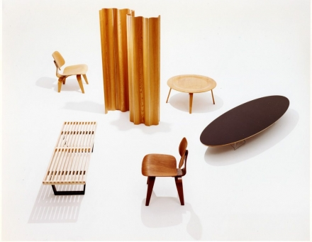 Why The World Is Obsessed With Midcentury Modern Design?