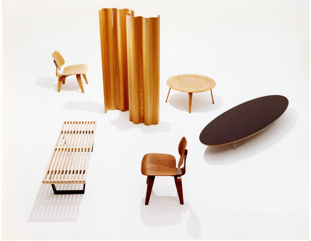 Why The World Is Obsessed With Mid-Century Modern Design? mid-century modern design Why The World Is Obsessed With Mid-Century Modern Design? Midcentury modern design