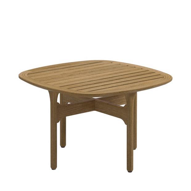 outdoor-furniture-by-danish-designer-henrik-pedersen_large Outdoor Furniture Outdoor Furniture by Danish Designer Henrik Pedersen Outdoor Furniture by Danish Designer Henrik Pedersen large
