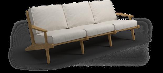 outdoor-furniture-by-danish-designer-henrik-pedersen_xlarge Outdoor Furniture Outdoor Furniture by Danish Designer Henrik Pedersen Outdoor Furniture by Danish Designer Henrik Pedersen xlarge