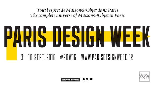 design in paris inspirations essential home. Black Bedroom Furniture Sets. Home Design Ideas