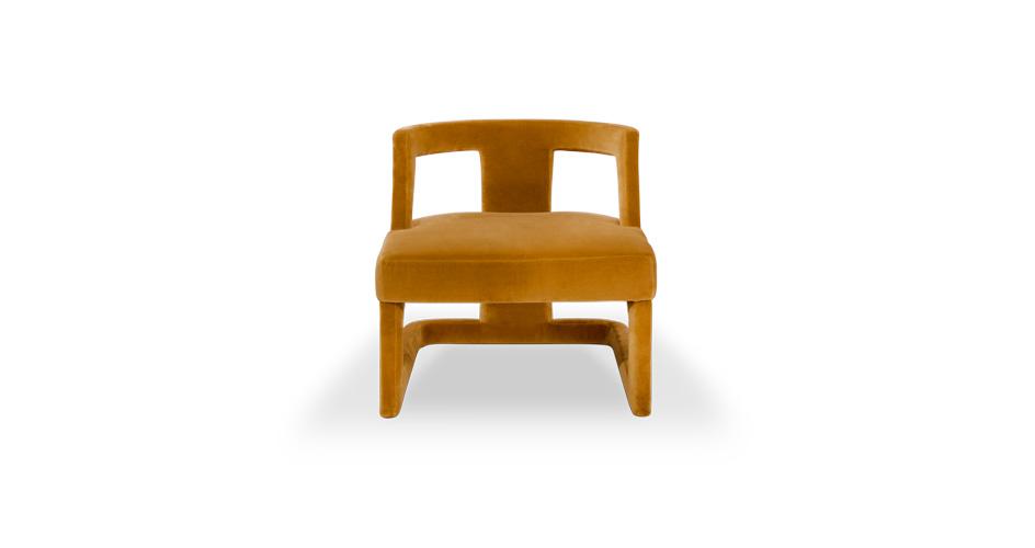 batak-armchair-1 Armchair 5 Cozy Modern Armchairs for your Living Room batak armchair 1
