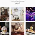 The Best of maison et objet instagram