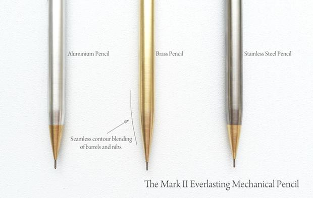 handmade-pencil-by-nicholas-hemingway_1_original Handmade Handmade Pencil by Nicholas Hemingway Handmade Pencil by Nicholas Hemingway 1 original