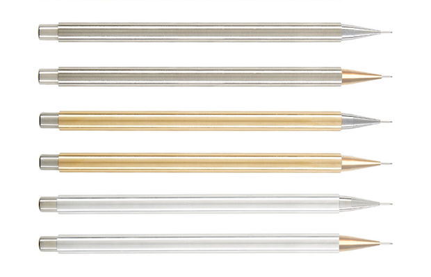 handmade-pencil-by-nicholas-hemingway_e_original Handmade Handmade Pencil by Nicholas Hemingway Handmade Pencil by Nicholas Hemingway e original