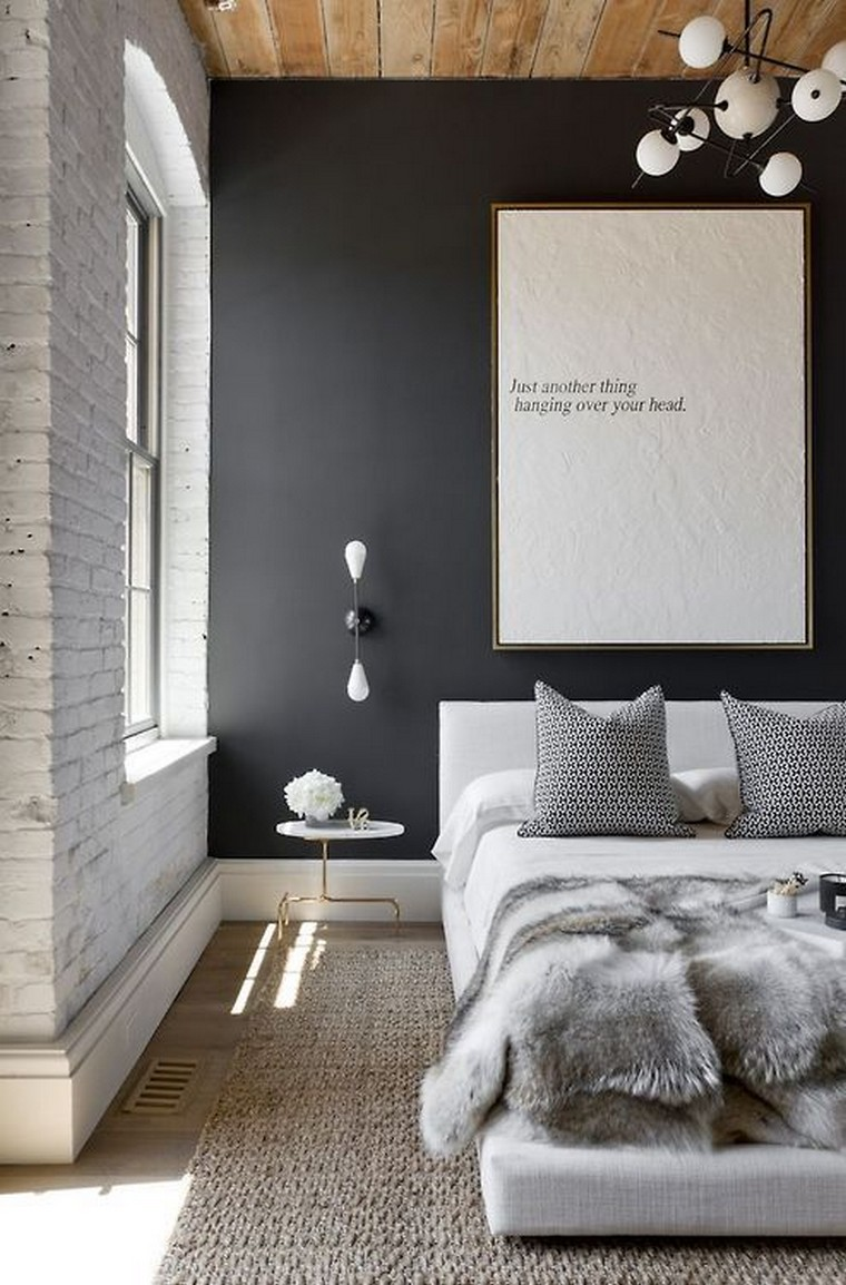 A new season is upon us and with it an opportunity to spruce up your home. Wondering how to take the chill off this winter? We are presenting you the hottest interior design trends for this winter season that are sure to warm you up! interior design trends for this winter Hot Interior Design Trends for this Winter Image1