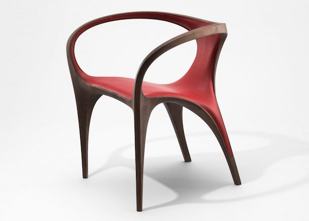 ultrastellar-mid-century-furniture-collection_the-last-designed-by-zaha-hadid-for-david-gill-gallery_3 mid-century UltraStellar Mid-Century Collection designed by Zaha Hadid for David Gill Gallery UltraStellar Mid Century Furniture Collection the last designed by Zaha Hadid for David Gill Gallery 3