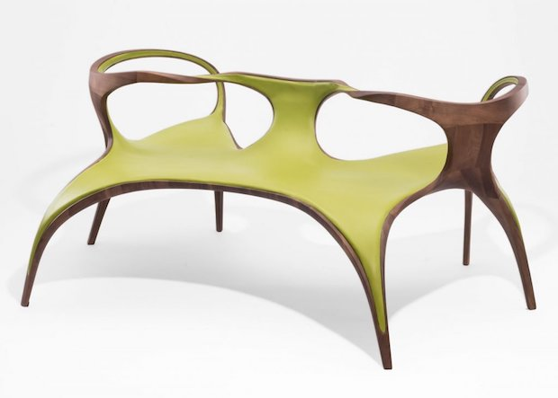 ultrastellar-mid-century-furniture-collection_the-last-designed-by-zaha-hadid-for-david-gill-gallery_4 mid-century UltraStellar Mid-Century Collection designed by Zaha Hadid for David Gill Gallery UltraStellar Mid Century Furniture Collection the last designed by Zaha Hadid for David Gill Gallery 4