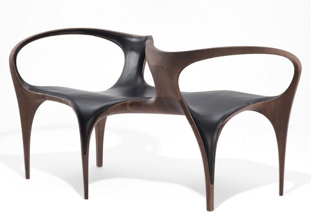 ultrastellar-mid-century-furniture-collection_the-last-designed-by-zaha-hadid-for-david-gill-gallery_5 mid-century UltraStellar Mid-Century Collection designed by Zaha Hadid for David Gill Gallery UltraStellar Mid Century Furniture Collection the last designed by Zaha Hadid for David Gill Gallery 5