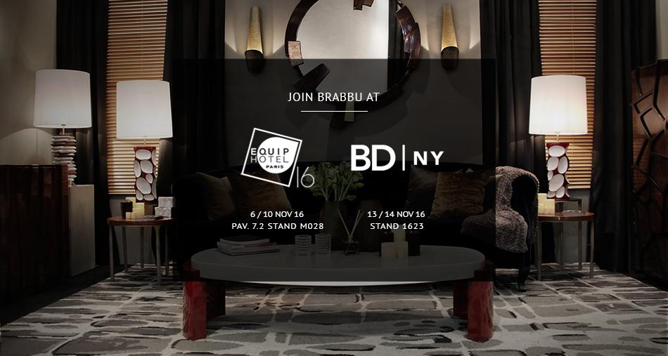 Interior design fair new york 2016