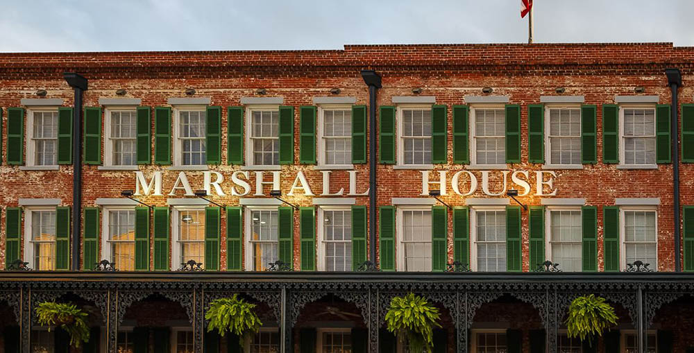 Haunted Hotels Haunted Hotels 6 Haunted Hotels that you can stay in for the spookiest Halloween gallery hlc 1796 2