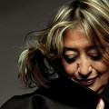 Zaha Hadid: From Architecture to Design