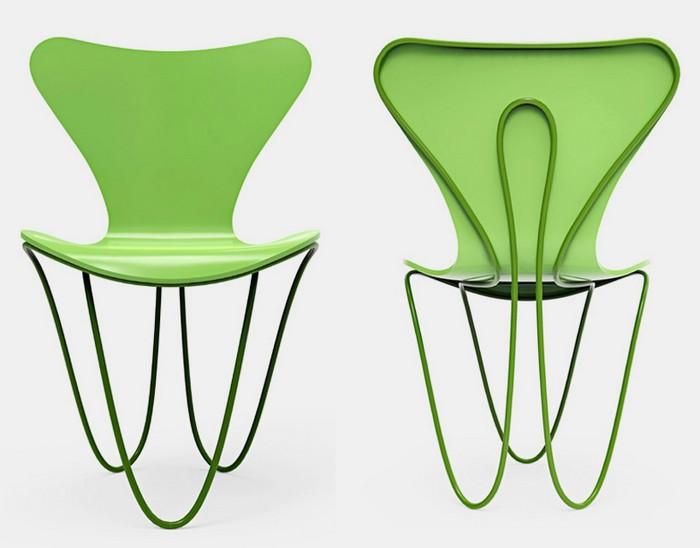 Zaha Hadid: From Architecture to Design Zaha Hadid Zaha Hadid: From Architecture to Design Zaha Hadid From Architecture to Design 2