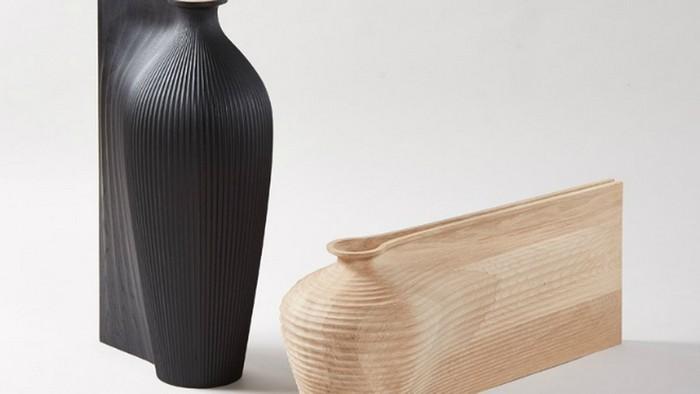Zaha Hadid: From Architecture to Design Zaha Hadid Zaha Hadid: From Architecture to Design Zaha Hadid From Architecture to Design 5