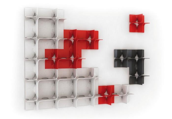 Zaha Hadid: From Architecture To Design Zaha Hadid Zaha Hadid: From  Architecture To Design