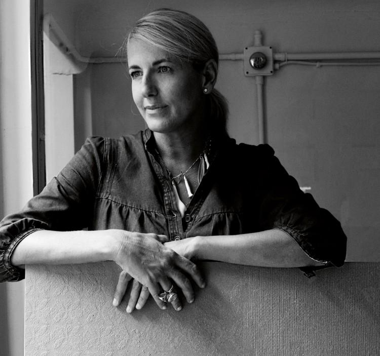 Top Interior Designers | Patricia Urquiola Patricia Urquiola Top Interior Designers | Patricia Urquiola cvbn