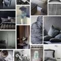 grey-winter-colour-trend-2015
