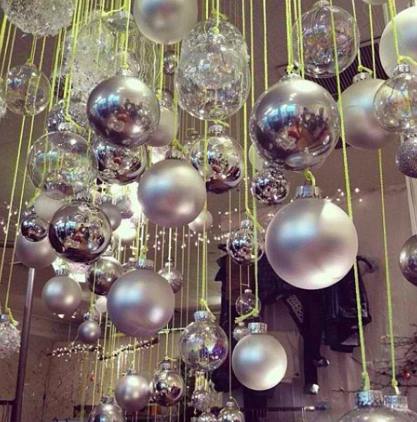 Top Design Ideas For New Years Eve Inspirations