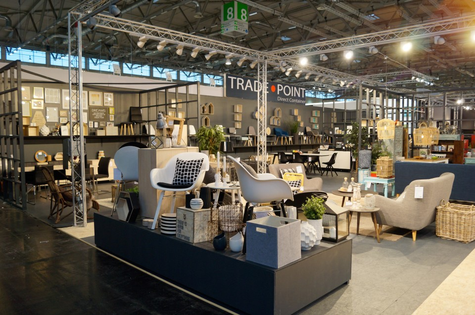 Imm Colgne all you need to about imm cologne 2017 inspirations