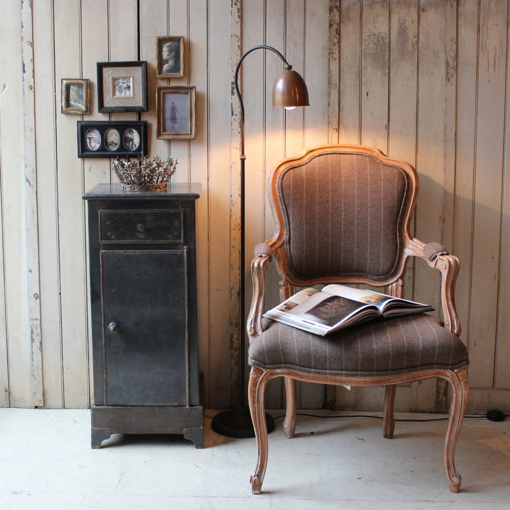 Decorating Ideas: Reading Corners at Home Reading Corners Decorating Ideas: Reading Corners at Home Decorating Ideas Reading Corners at Home 3
