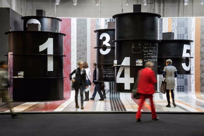 All you need to know about imm Cologne 2017 imm Cologne All you need to know about imm Cologne 2017 Heres Why You Cannot Miss IMM Cologne 2017 Edition 2