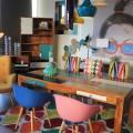 Kare Design opens store in Lisbon
