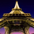 TOP 5 Hotels list to stay during Maison et Objet
