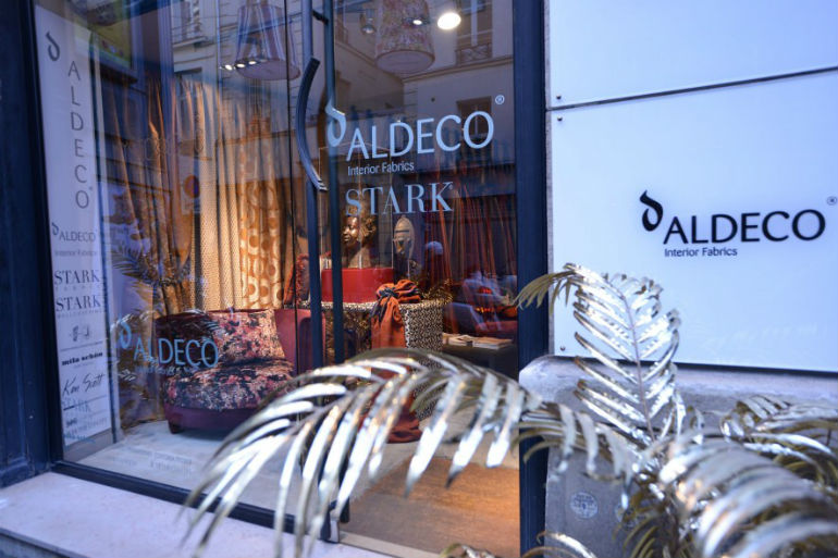 What To Expect From Shop Windows At Paris Deco Off 2017 Paris Deco Off 2017 What To Expect From Shop Windows At Paris Deco Off 2017 What To Expect From Shop Windows At Paris D  co Off 2017 2