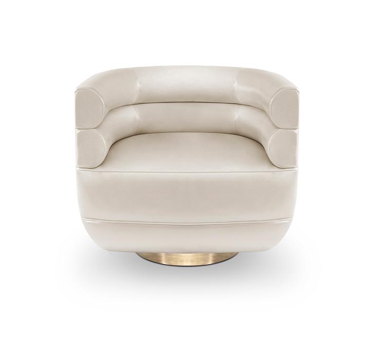 Essential Home Maison et Objet Essential Home at Maison et Objet January 2017 loren armchair detail 01