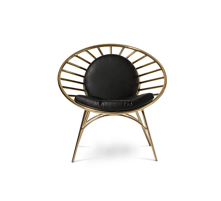 Essential Home  Maison et Objet Essential Home at Maison et Objet January 2017 reeves chair zoom 01