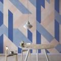imm-cologne-2017-best-of-italian-design-3