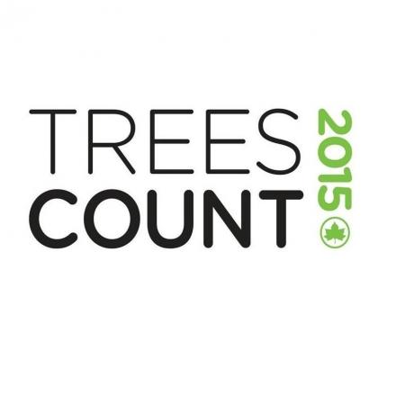 New York: city has street trees all cataloged