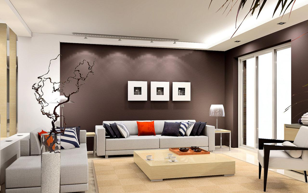 Delightful The Importance Of Interior Interior Design The Importance Of Interior Design  The Importance Of Interior Design