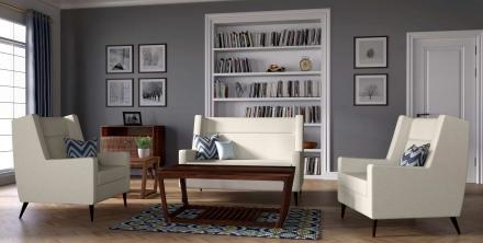 The Importance Of Interior Design