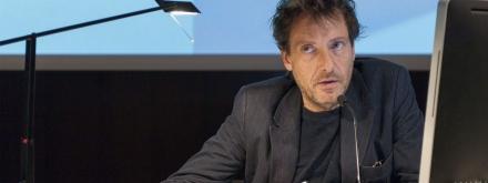 Pierre Charpin At Maison Et Objet Paris 2017