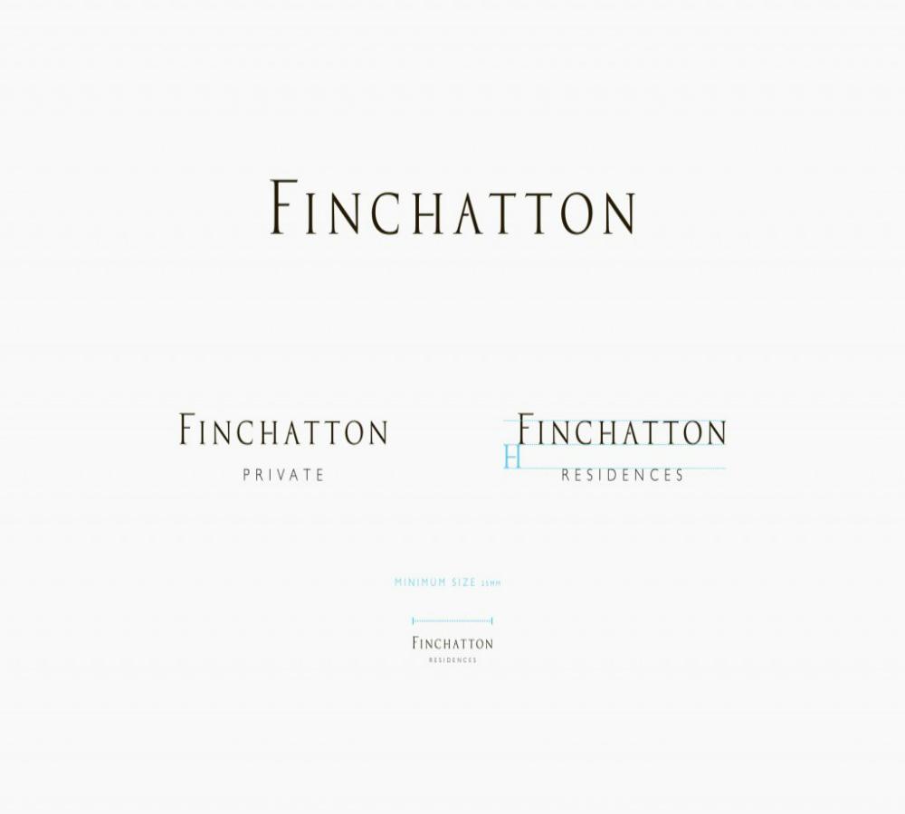 finchatton interior design Finchatton interior design Finchatton 4 1024x682