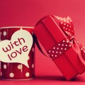 Ideas to Celebrate Valentine's Day