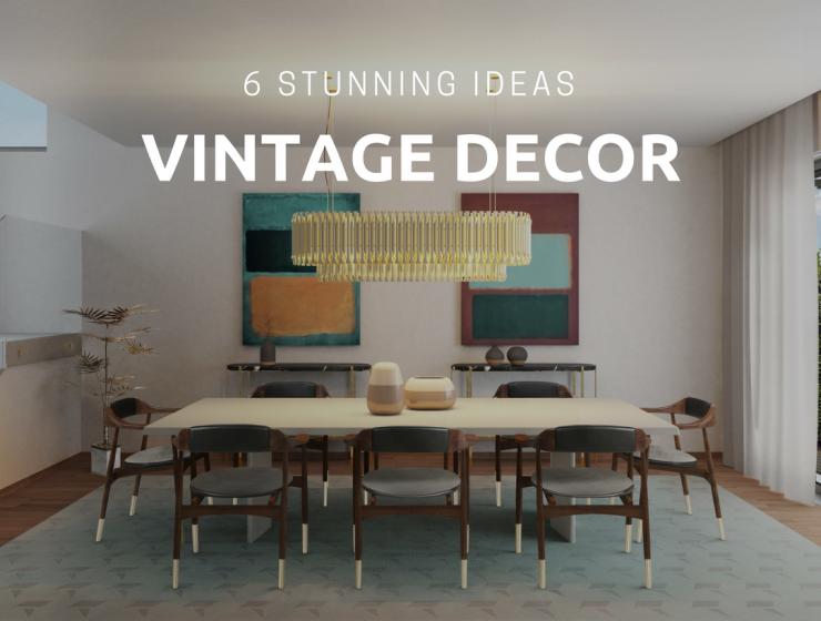 ideas – Inspirations   Essential Home